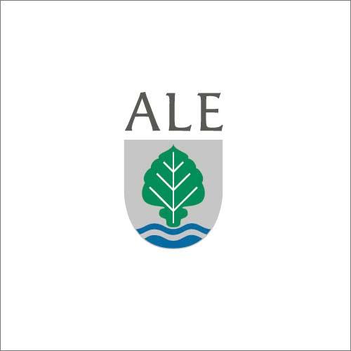 ale-2