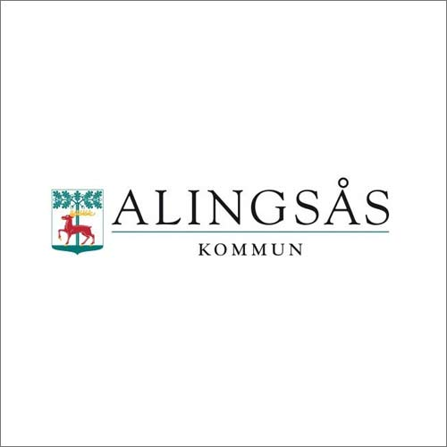 alingsas-2