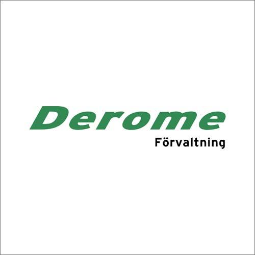derome-2