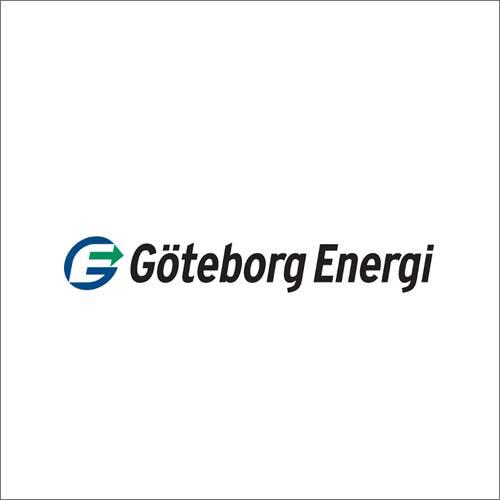 goteborgs_energi-4