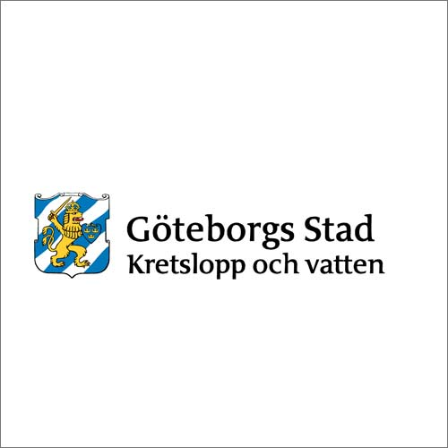 goteborgs_stad-2