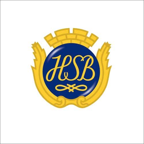 hsb-2