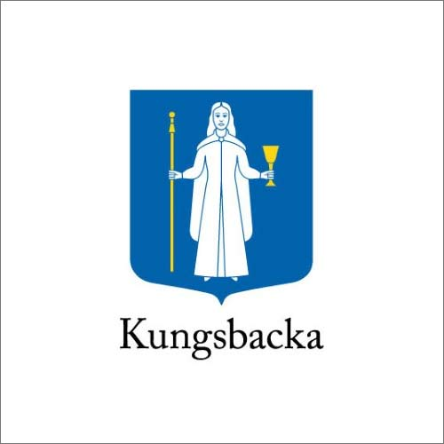 kungsbacka-1-2