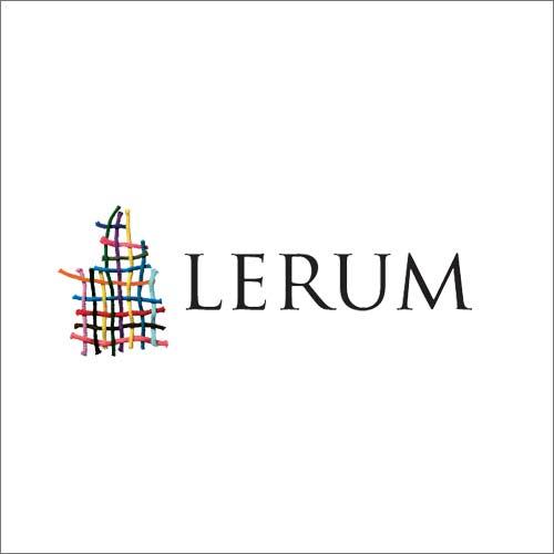 lerum-2