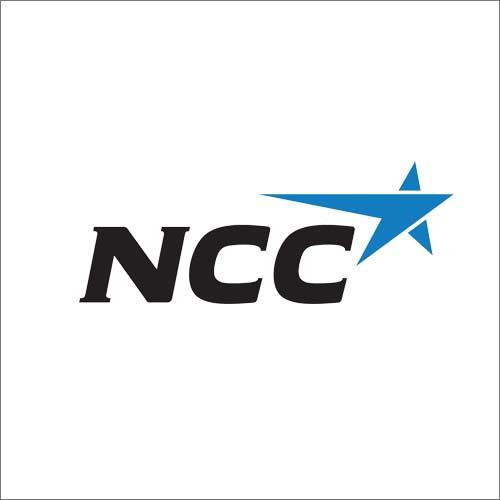 ncc-4