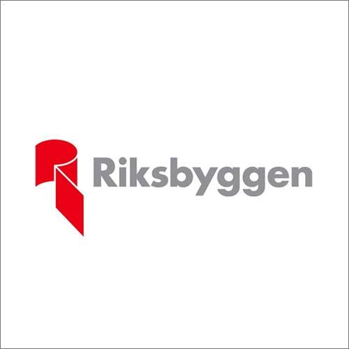 riksbyggen-4