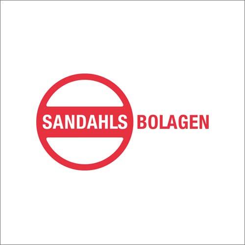 sandahl-4
