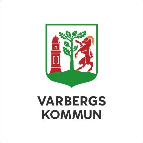 varbergs_kommun-2